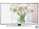 Samsung 40J6300 40 inch CURVED TV