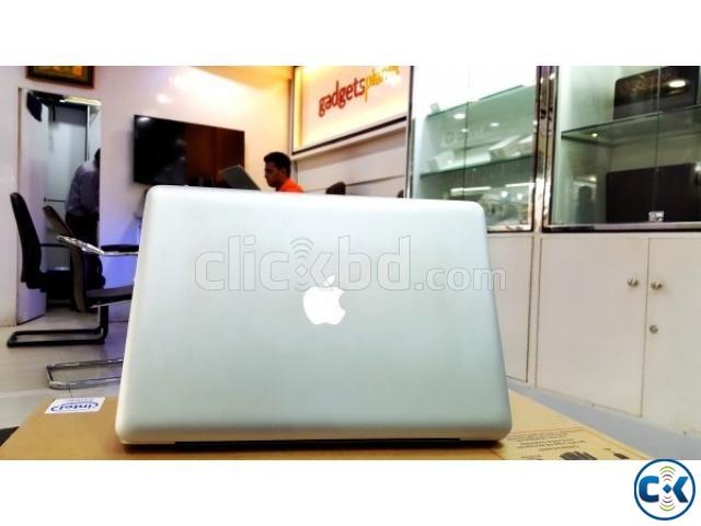 Apple MacBook Pro A1278 Core i5 Processor   ClickBD