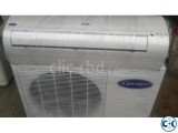 Carrier Split Type AC 1 Ton
