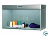 Colour Assessment Cabinet 4feet