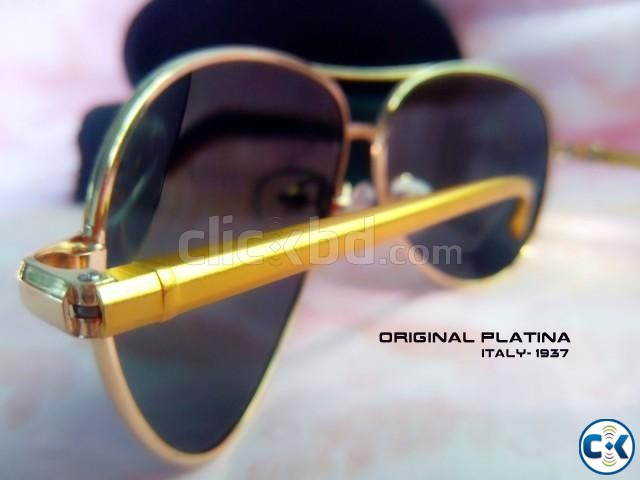 Authentic Platina | ClickBD large image 1