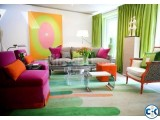 Small image 2 of 5 for home decoration | ClickBD