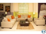 Small image 1 of 5 for home decoration 1 | ClickBD