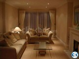 Small image 1 of 5 for Home decoration and design | ClickBD