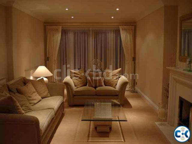 Home decoration and design | ClickBD