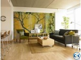 Small image 2 of 5 for Home decoration and design | ClickBD