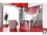 Small image 1 of 5 for Home interior | ClickBD