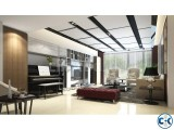 Small image 4 of 5 for Home interior | ClickBD