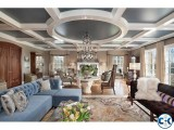 Small image 3 of 5 for Home Interior Designs | ClickBD