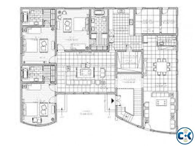 furniture layout plans. ground floor furniture layout plans