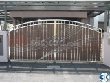 Small image 2 of 5 for GATE DESIGN CONSTRUCTION   ClickBD