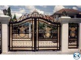 Small image 4 of 5 for GATE DESIGN CONSTRUCTION   ClickBD