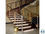 Small image 1 of 5 for ss stair 2 | ClickBD