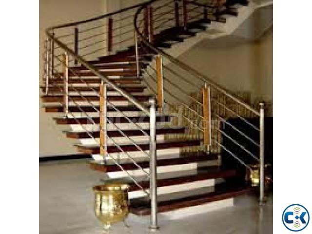 ss stair 2 | ClickBD