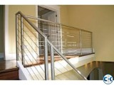 Small image 2 of 5 for ss stair 3   ClickBD