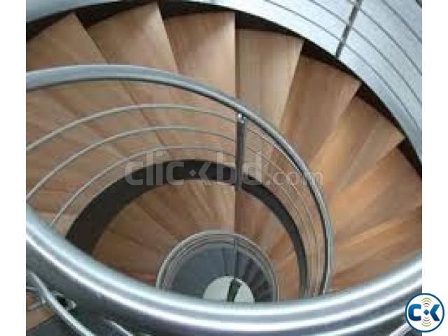 ss stair 9   ClickBD