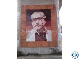 Small image 2 of 5 for Terracotta Design in Dhaka | ClickBD