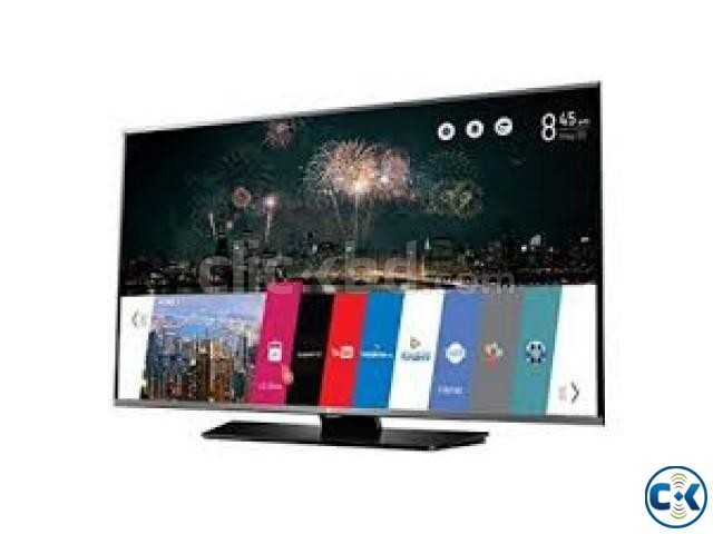 Sony Bravia 24 inch P412c Led TV | ClickBD large image 0