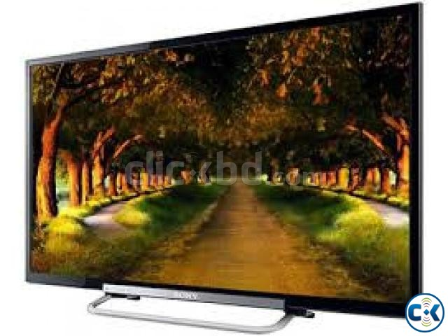 Sony Bravia 24 inch P412c Led TV | ClickBD large image 2