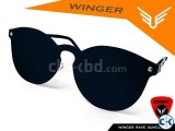 Winger Rave Sunglass