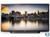 Sony Bravia R300C 32 Inch tv