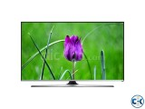 SAMSUNG 55 inch J5500 TV
