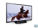 SONY 40 inch R552 LED TV