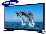 SAMSUNG 32 inch J4005 LED TV