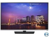 Samsung H5100 48 Wide Color ConnectShare Movie Full HDTV