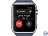 Apple Clone Gear Watch Gulshan Dhaka