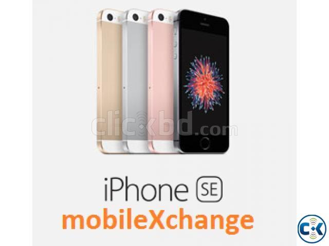 apple iphone se 64 gb clickbd. Black Bedroom Furniture Sets. Home Design Ideas