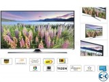 55 inch SAMSUNG J5500 smart TV