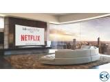 79 TV LG UG880T 3D 4K Curved TV BIG size