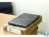 Brand New condition Lenovo G40-70 intel Core i5 4th Generati