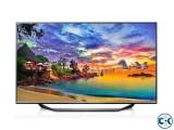 70 LG UF770T 4K 3D LED Best Price In BD 01960403393