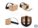 Google Cardboard V2.0 850