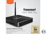 Tronsmart AW80 Telos Octa Core 4G 32G