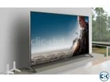 SONY 55 inch X9000C 4K TV