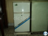 100 Liter Meiling-Ston Refrigerator