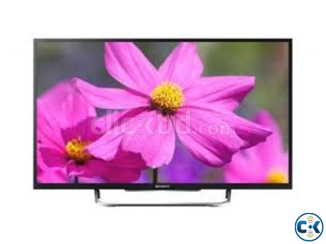 SONY BRAVIA R500C 32 INCH YOU TUBE TV | ClickBD
