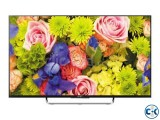 Sony Bravia R352C 40 Full HD LED TV