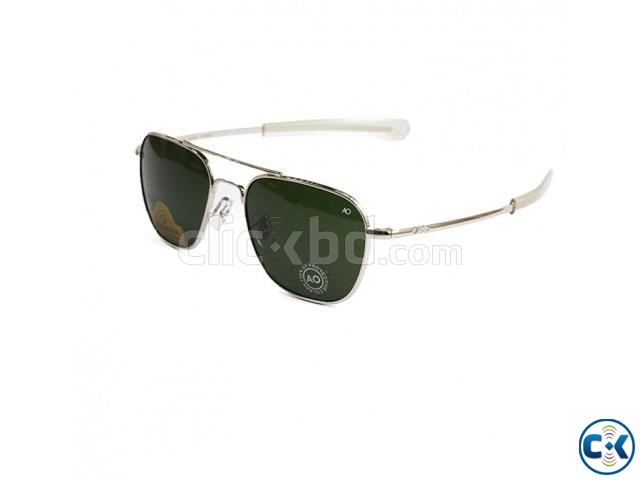 American optical Sky-Master Aviator DH AB0008 | ClickBD large image 0