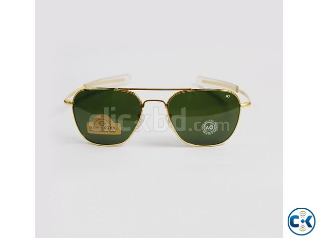 American Optical Sky-Master Aviator DH AB009 | ClickBD large image 0