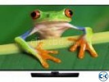 NEW SAMSUNG  32 INCH H5500 Smart Full HD LED LATEST