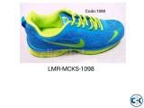 Nike keds-BDG-MCKS-1098