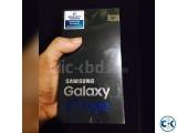 Samsung Galaxy S7 EDGE, Platinum Gold