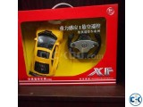 FX kids racing car with remote control