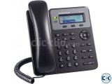 Grandstream GS-GXP1610 Small Business HD IP Phone VoIP Phone