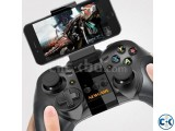 Android Gaming controller best price brand new
