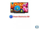 Sony bravia R350C 40 inch LED television has 1080p full HD
